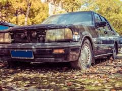私家车取消报废年限,车牌可以终身使用!但要满足3个条件!