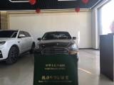 抵押车出售15年福特福睿斯中型车