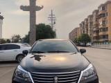 抵押车出售14年丰田皇冠抵押车