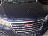 抵押车出售15年长城哈弗H2SUV