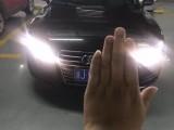 抵押车出售14年奥迪A7轿车