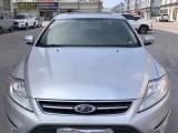 亚博在线注册车出售12年福特蒙迪欧轿车