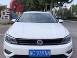 亚博在线注册车出售15年大众凌渡轿车