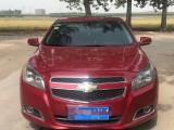 亚博在线注册车出售13年雪佛兰迈锐宝轿车