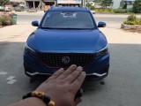 亚博在线注册车出售17年名爵锐腾SUV
