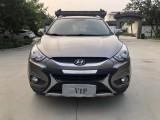亚博在线注册车出售11年现代ix35SUV