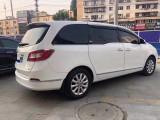 亚博在线注册车出售13年别克GL8MPV