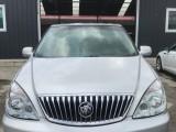 亚博在线注册车出售15年别克GL8MPV