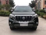 亚博在线注册车出售14年丰田普拉多SUV