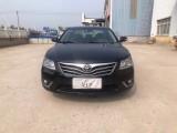 亚博在线注册车出售15年丰田凯美瑞轿车
