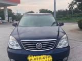 亚博在线注册车出售11年别克GL8MPV