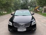 亚博在线注册车出售13年丰田凯美瑞轿车
