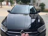 亚博在线注册车出售17年大众宝来轿车
