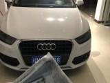 亚博在线注册车出售13年奥迪Q3轿车