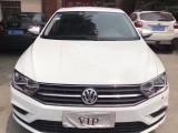 亚博在线注册车出售18年大众宝来轿车