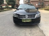 亚博在线注册车出售13年大众朗行轿车