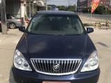 亚博在线注册车出售12年别克GL8MPV