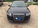 亚博在线注册车出售12年奥迪A6轿车