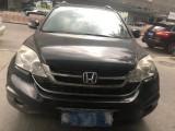 亚博在线注册车出售11年本田CR-VSUV