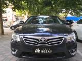 抵押车出售15年丰田凯美瑞轿车