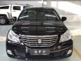 抵押车出售11年丰田皇冠轿车