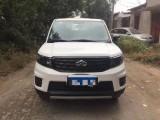 抵押车出售19年长安欧尚长安CX70SUV