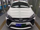 抵押车出售18年丰田YARiS L 致炫轿车
