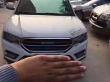 抵押车出售16年长城哈弗H6SUV