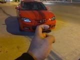 11年马自达马自达3轿车抵押车出售