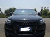 抵押车出售09年奥迪Q7SUV