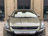 抵押车出售14年福特翼虎SUV