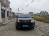 抵押车出售16年福特探险者SUV