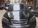 抵押车出售15年比亚迪比亚迪S6SUV