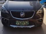 抵押车出售17年别克昂科威SUV