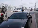 12年凯迪拉克SLS赛威轿车抵押车出售