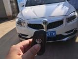 抵押车出售16年中华中华V5SUV