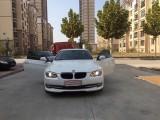 抵押车出售13年宝马3系(进口)轿车
