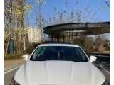 抵押车出售14年福特蒙迪欧轿车