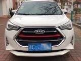 抵押车出售16年江淮瑞风S3SUV
