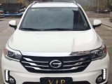 抵押车出售15年传祺GS4SUV
