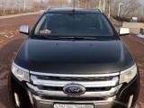 抵押车出售12年福特锐界SUV