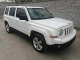 15年Jeep自由客SUV