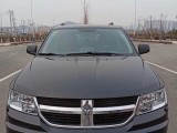 抵押车出售11年道奇酷威SUV