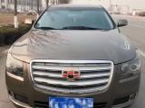 抵押车出售14年吉利吉利帝豪EC8轿车