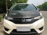 抵押车出售16年本田飞度轿车