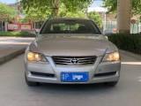 06年丰田锐志轿车抵押车出售
