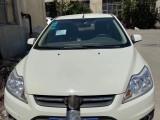 抵押车出售14年福特福克斯轿车