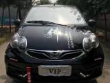 抵押车出售16年比亚迪比亚迪F0轿车