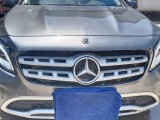 抵押车出售18年奔驰GLASUV