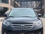 抵押车出售13年本田CR-VSUV